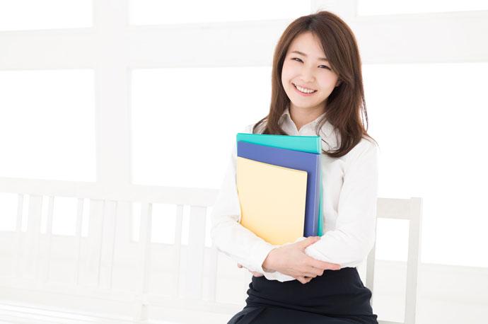 サービス提供責任者の仕事内容と給料
