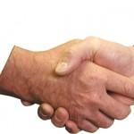 転職において給料や昇給賞与の条件交渉はやる価値あり!