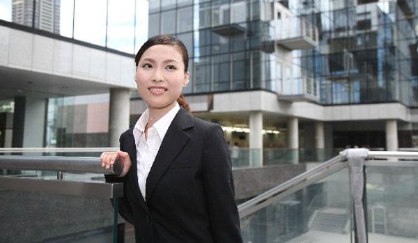 応募前の施設見学は職場を見極める最重要項目