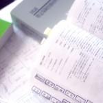 介護のスキルアップにおすすめな資格や研修