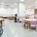 介護士にとって特養と有料での仕事内容に違いはあるのか?