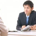 介護の転職エージェント比較ランキングをご紹介!全17社でおすすめは?