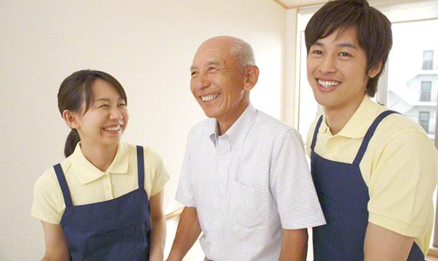 介護福祉士の転職におすすめの介護求人サイト