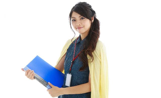 介護事務の転職におすすめな介護求人サイト
