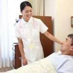 介護職員なら違いを知っておきたい臥位の種類